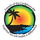 Friends of the Caribbean